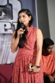 Chinmayi @ Dhrusti Movie Teaser Launch Stills