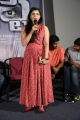 Chinmayi @ Dhrusti Movie Teaser Launch Stills