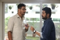 Rahul Ravindran in Dhrusti Telugu Movie Stills