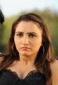 Telugu Actress Dhruthi Hot Photos