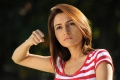 Telugu Actress Dhruthi Stills