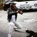 Chiyaan Vikram Dhruva Natchathiram Movie New Images