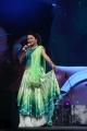 Anchor Suma @ Dhruva Pre Release Function Stills
