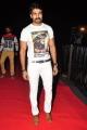 Actor  Ranadheer Reddy @ Dhruva Pre Release Function Stills