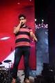 Singer Simha @ Dhruva Pre Release Function Stills