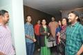 Ambika, Sundar C, Kushboo, Suhasini, Mohan Watch Dhuruvangal Pathinaaru D16 Photos