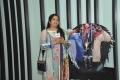Actress Poornima Bhagyaraj Watch Dhuruvangal Pathinaaru D16 Photos