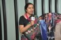 Actress Suhasini Maniratnam Watch Dhuruvangal Pathinaaru D16 Photos