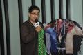 Actress Ambika Watch Dhuruvangal Pathinaaru D16 Photos