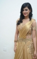 Actress Diah Nicolas Images @ Yamaleela 2 Movie Audio Launch
