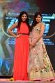 Anjali, Sonal Chauhan @ Dictator Audio Launch Photos