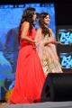 Actress Sonal Chauhan @ Dictator Audio Launch Photos