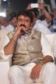 Balakrishna @ Dictator Audio Launch Photos