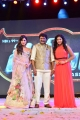 Sonal Chauhan, Balakrishna, Anjali @ Dictator Audio Launch Photos