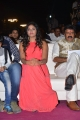Anjali @ Dictator Audio Launch Photos