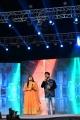 Sameera Bharadwaj, Simha @ Dictator Audio Launch Photos