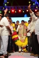 Dictator Audio Launch Photos