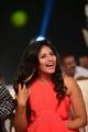 Anjali @ Dictator Audio Launch Photos