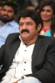 Nandamuri Balakrishna @ Dictator Movie Audio Success Meet Stills