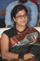 Kalyani Natarajan @ Dictator Movie Audio Success Meet Stills