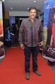 Director Sriwass @ Dictator Movie Audio Success Meet Stills