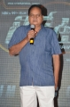 Chalapathi Rao @ Dictator Movie Audio Success Meet Stills