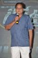 Chalapathi Rao @ Dictator Movie Audio Success Meet Stills