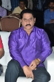 Suman @ Dictator Movie Audio Success Meet Stills