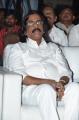 Gautham Raju @ Dictator Movie Audio Success Meet Stills