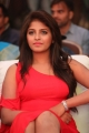 Actress Anjali @ Dictator Movie Audio Success Meet Stills