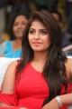 Actress Anjali @ Dictator Movie Audio Success Meet Stills