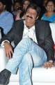 Nandamuri Balakrishna @ Dictator Movie Audio Success Meet Stills