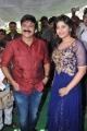 Balakrishna, Anjali @ Dictator Movie Opening Stills