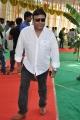 Kona Venkat @ Dictator Movie Opening Stills