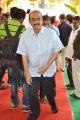 D Suresh Babu @  Dictator Movie Opening Stills
