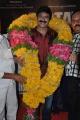 Balakrishna's Dictator Movie Opening Stills