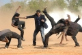 Nandamuri Balakrishna @ Dictator Movie Shooting Spot Photos