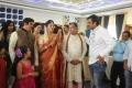 Balakrishna, Nassar, Anjali, Sriwass @ Dictator Shooting Spot Photos