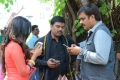 Director Sriwass @ Dictator Movie Teaser Launch Stills
