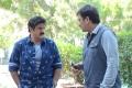 Balakrishna, Sriwass @ Dictator Movie Teaser Launch Stills