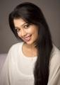 TV Actress Digangana Suryavanshi Photo Shoot Stills