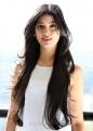 TV Actress Digangana Suryavanshi Photoshoot Stills