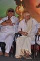 Karnan Movie Trailer Launch
