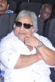 Ramkumar Ganesan @ Karnan Movie Trailer Launch