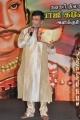 Y Gee Mahendran @ Karnan Movie Trailer Launch