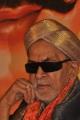 PB Srinivas @ Karnan Movie Trailer Launch