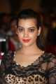 Actress Diksha Panth Images @ Ee Varsham Sakshiga Audio Release