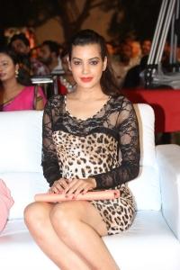 Actress Deeksha Panth Images @ Ee Varsham Sakshiga Audio Release