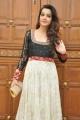 Actress Diksha Panth Photos @ Gopala Gopala Audio Launch