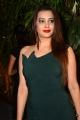 Actress Diksha Panth Hot Images @ Snort Launch